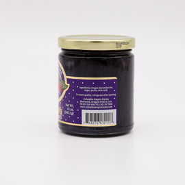 Columbia Empire Farms Seedless Preserves: Marionberry 12oz