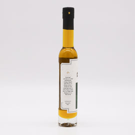 Durant Olive Oil - Basil Fused 6.76oz