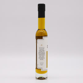 Durant Olive Oil - Lemon Fused 6.76oz