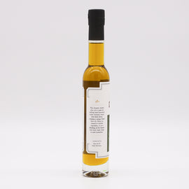 Durant Olive Oil - Rosemary Fused 6.76oz