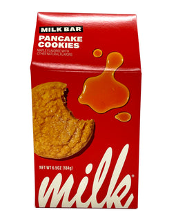 Milk Bar Pancake Cookies - 6.5oz