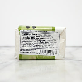 Rogue Creamery Blue Cheese: Oregonzola 3.5oz
