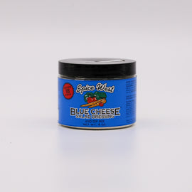Spice West Dressing & Dip Mix: Blue Cheese 4oz