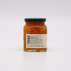 Stonewall Kitchen Jam: Mango Peach 12oz