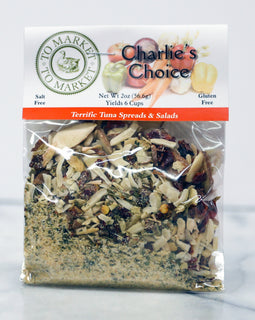 To Market - To Market Dip Mix: Charlie's Choice 2oz
