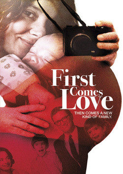 First Come Love- Corporations and Associations
