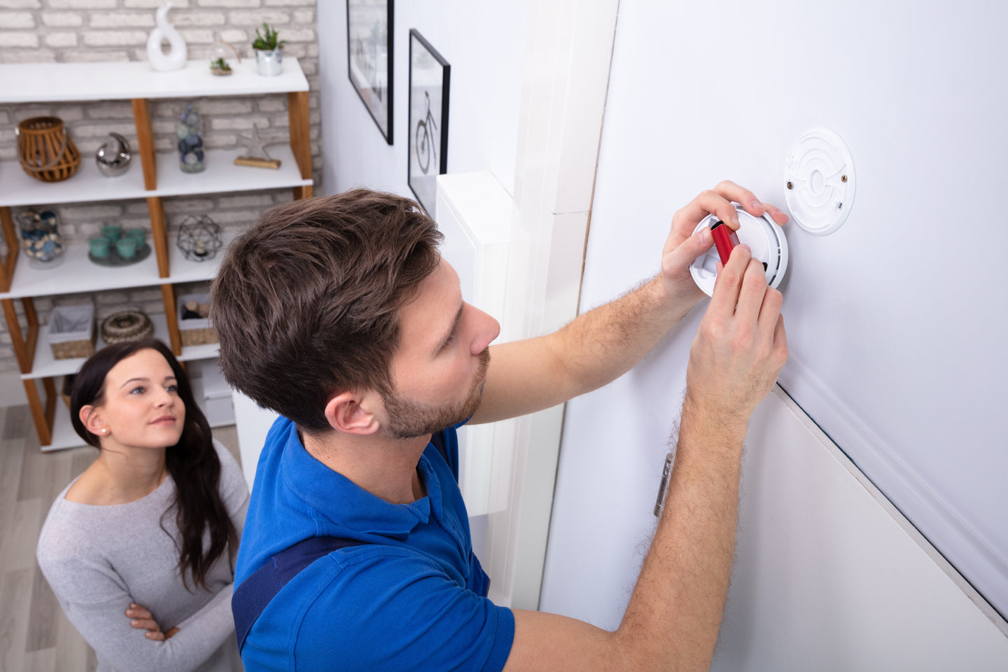 fire_alarm_installation_smoke_alarm_installation_surrey_london