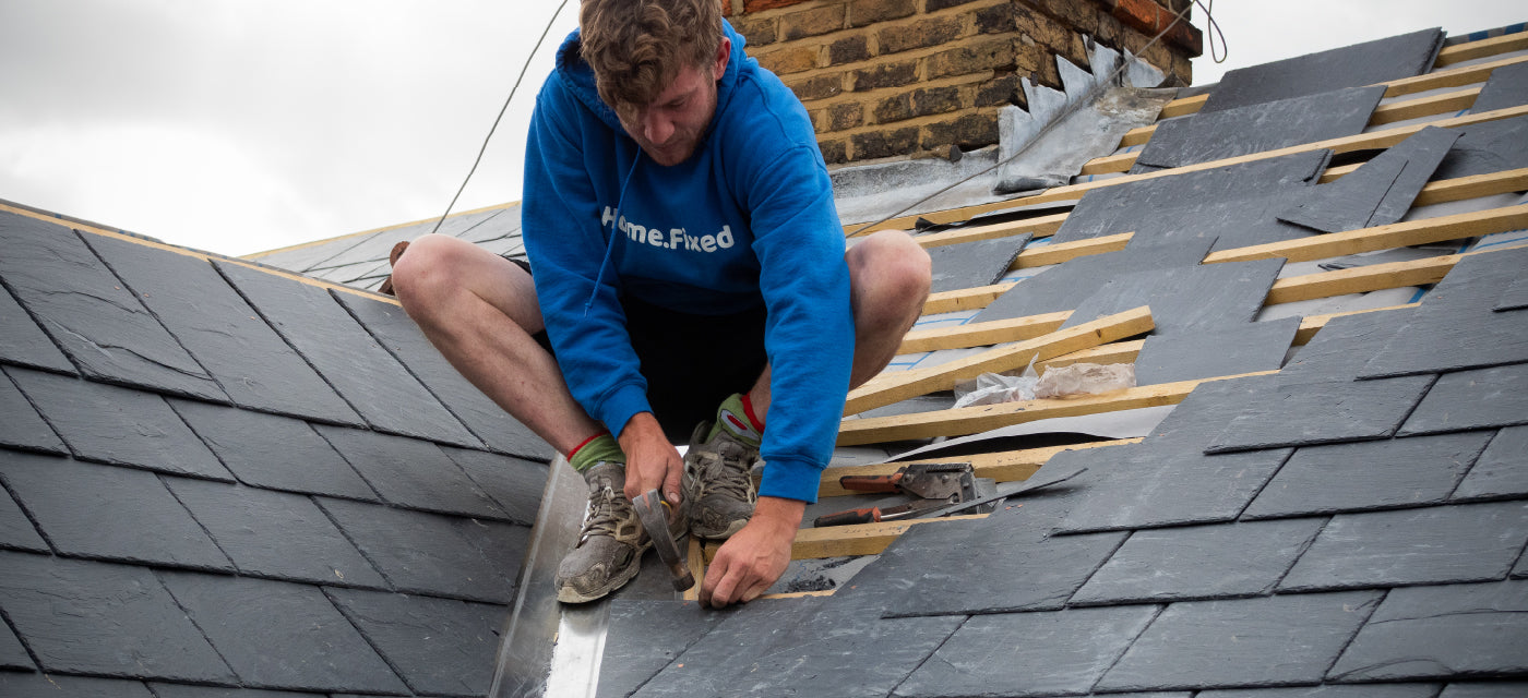 slate_roof_installation_repair_insurance_damage_roofer_roofing_london_surrey