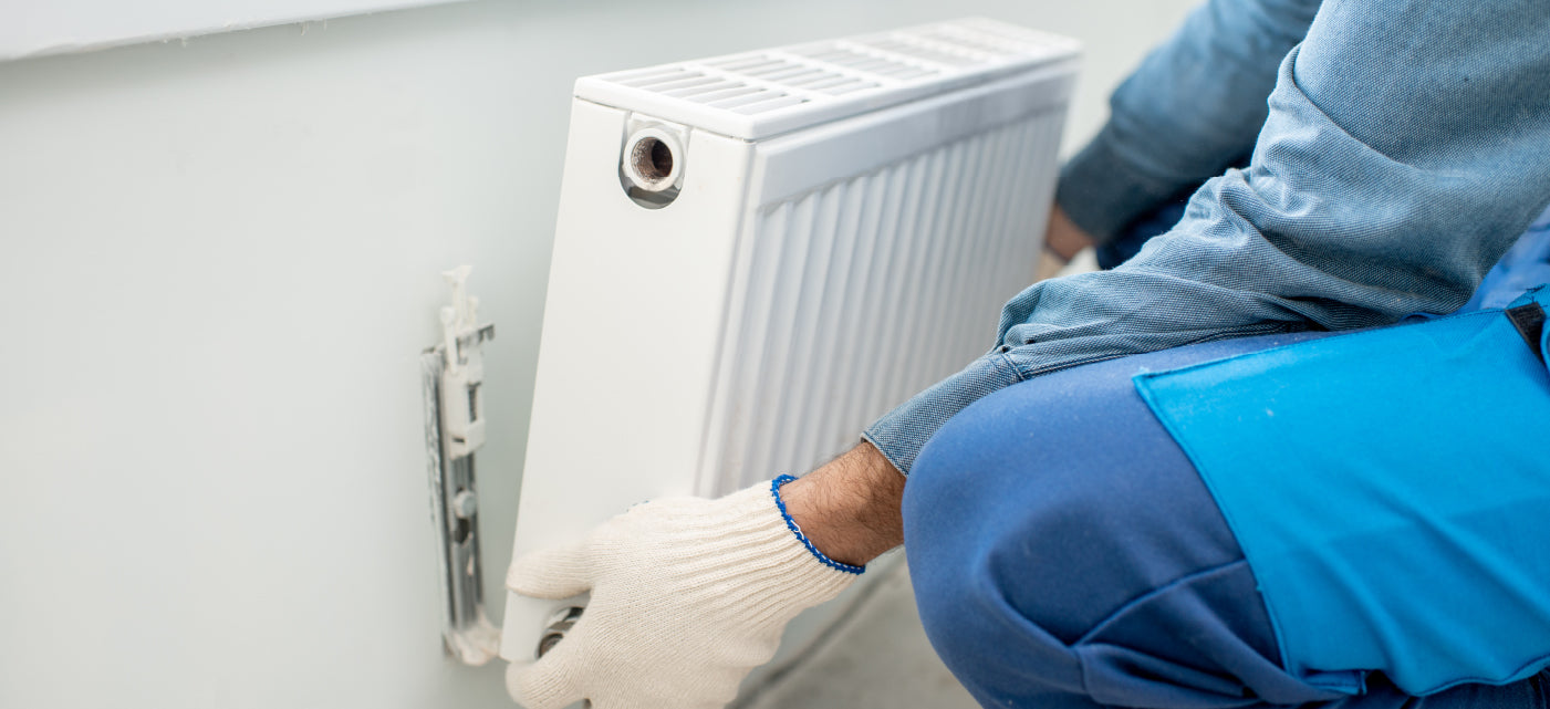 radiator_repair_surrey_london_plumber_plumbing