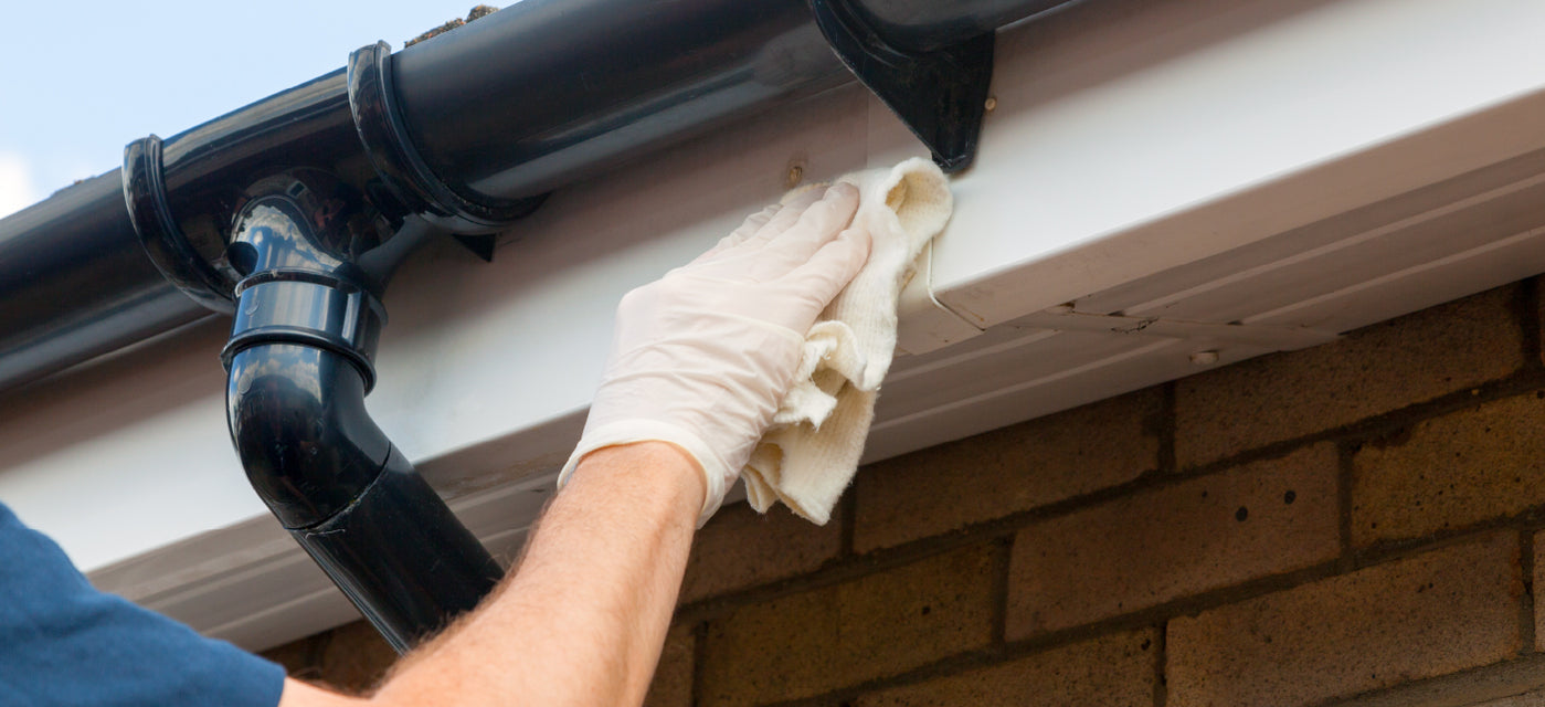 soffit_installation_clean_repair_surrey_london