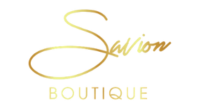 Savion Boutique