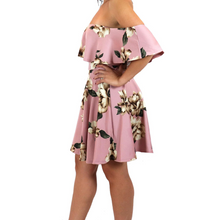 Load image into Gallery viewer, Ellie Dress
