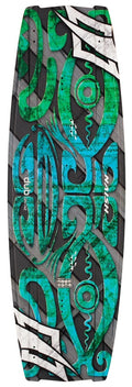 Naish Kiteboard DUB 132 x 41