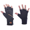 PL Gloves Shortfinger