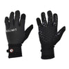 PL GLOVES CURVED finger Utility
