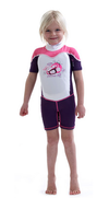 Prolimit Swimsafe Swimtrainer Girl