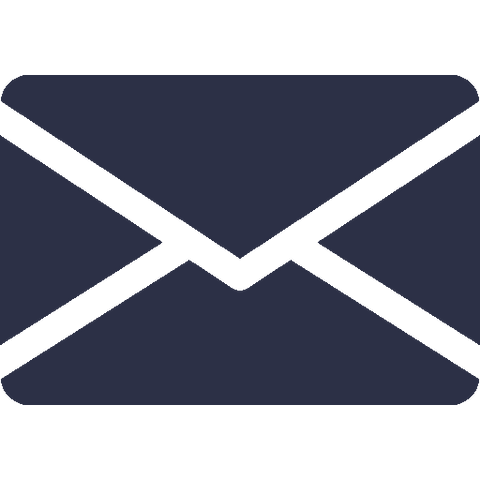 KAHLL email icon at www.kahll.com