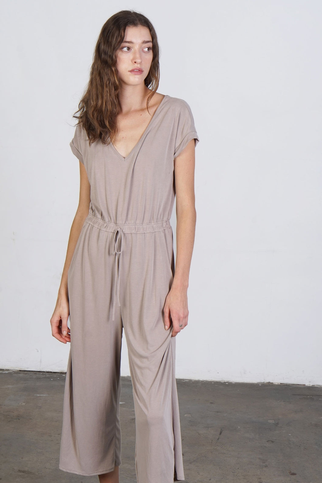 The Jo Jumpsuit