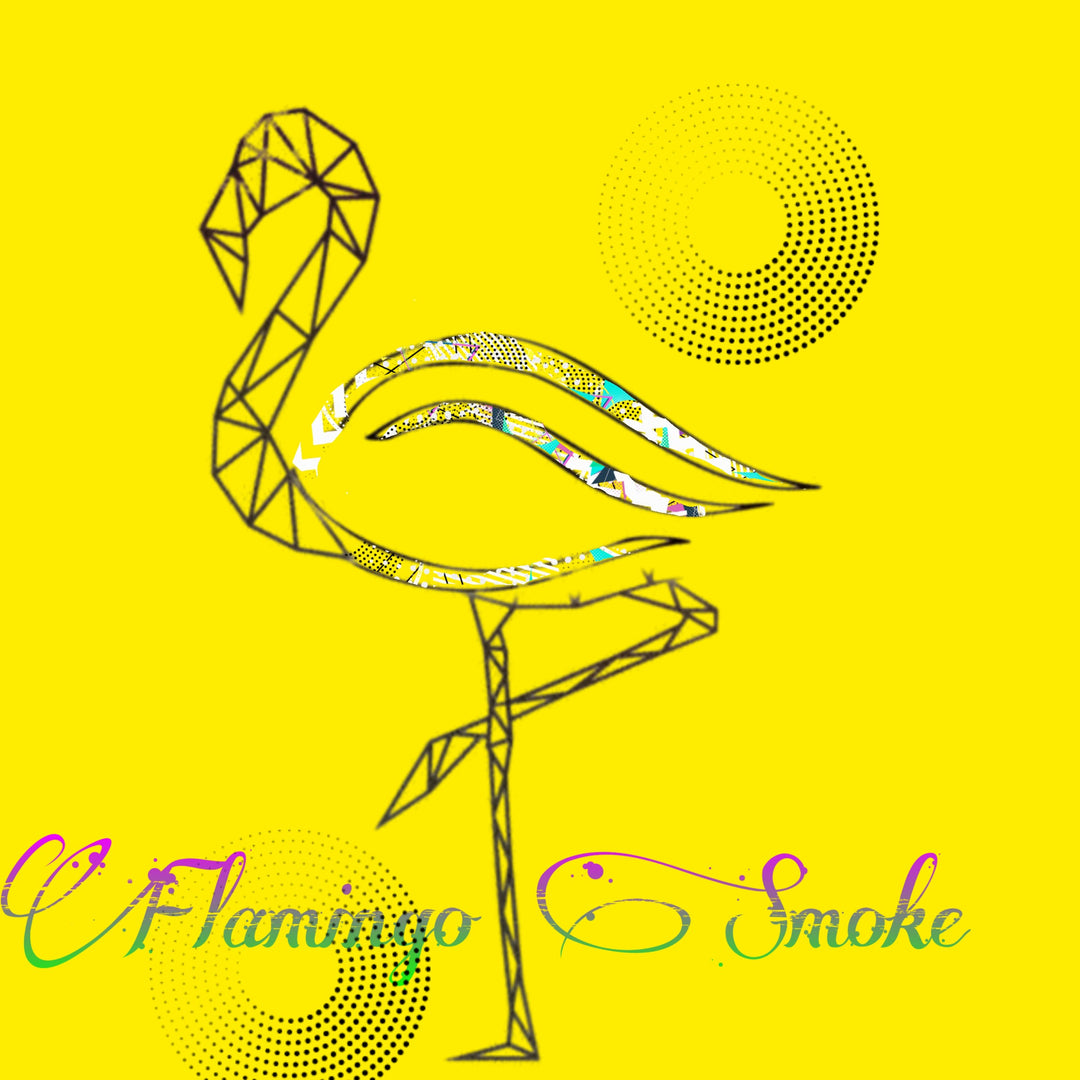 Flamingo Smoke Collection