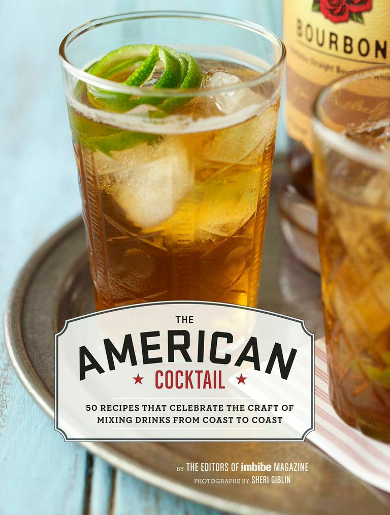 The American Cocktail