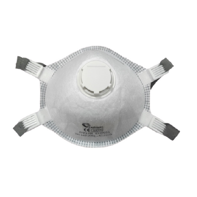CoShield N95 Respirator Face Mask - CoShield Europe