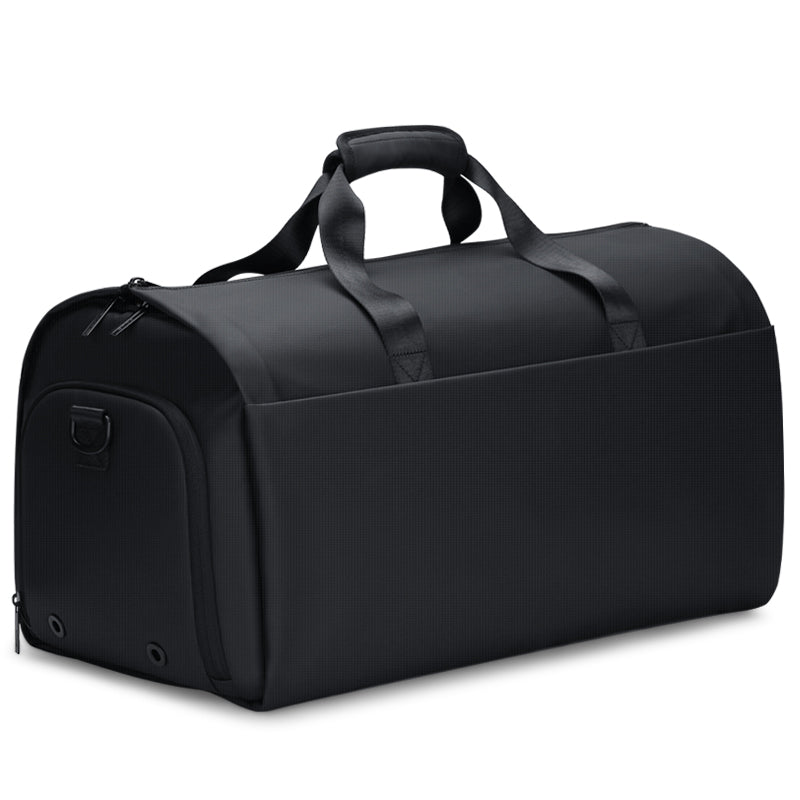Men Multi-Function Large Capacity Travel Bag