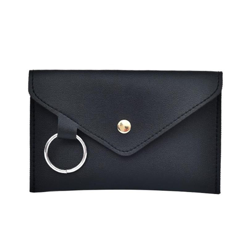 Women's Fashionable Envelope Fanny Pack