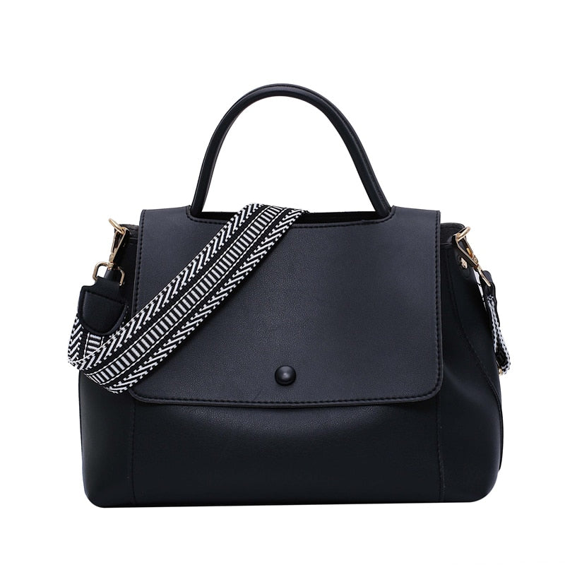 Women's Stylish Tote Everyday Bag