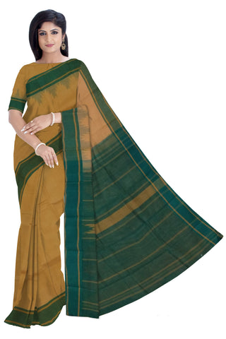 Narayanavaram Cotton Sarees(For 30% Discount use - GOLKONDA30  -  at check out)
