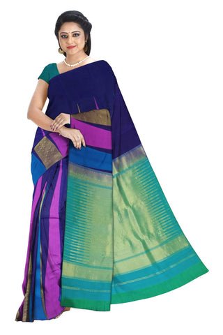 Dharmavaram Silk Sarees (For 30% Discount use - GOLKONDA30  -  at check out)