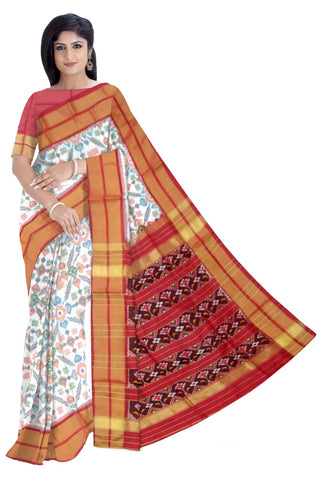 Pochampalli Cotton & Sik & Pure Lenin Sarees (For 30% Discount use - GOLKONDA30  -  at check out)