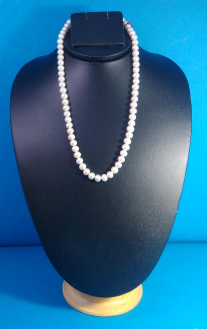 Pearls Jewellery