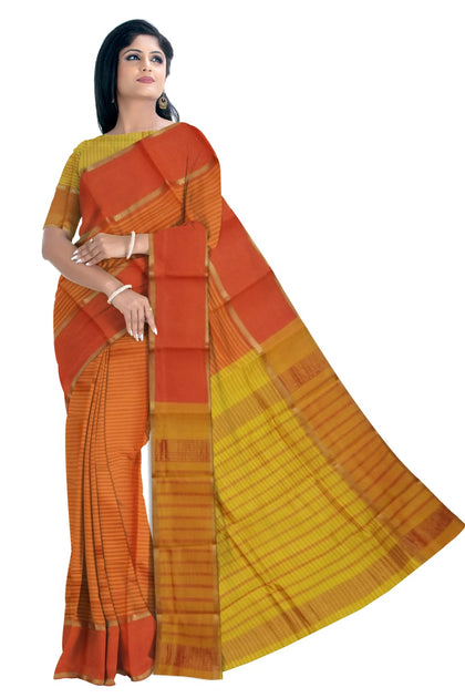 Mangalagiri Cotton & Silk Sarees & Dress Materials(For 30% Discount use - GOLKONDA30  -  at check out)