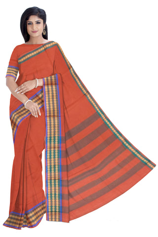 Narayanpet Sarees (For 30% Discount use - GOLKONDA30  -  at check out)