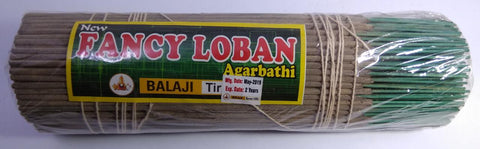 Fancy Loban Agarbathi