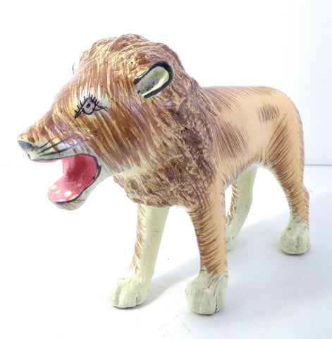 Nirmal Toys Lion