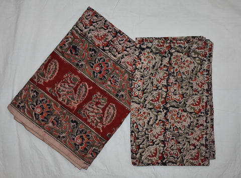 Bidri  Rectangular Box