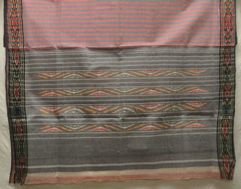 Siddipet gollabama cotton Saree wob