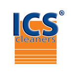 ICS Cleaners