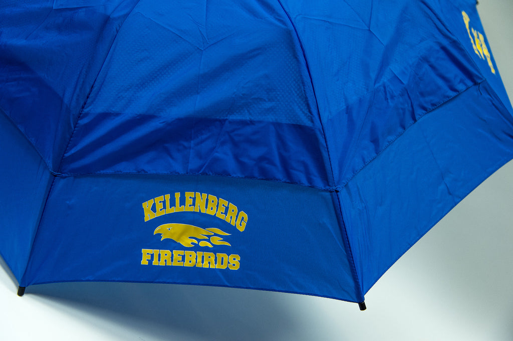 Windbrella -SALE - in store purchase only