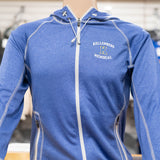 ES Sports Ladies Performance Jacket