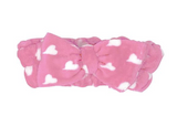 The Creme Shop Headbands!