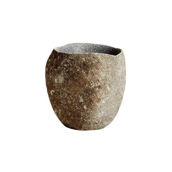 Valley Riverstone Wine Cooler
