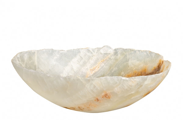 Onyx Superfine Bowl