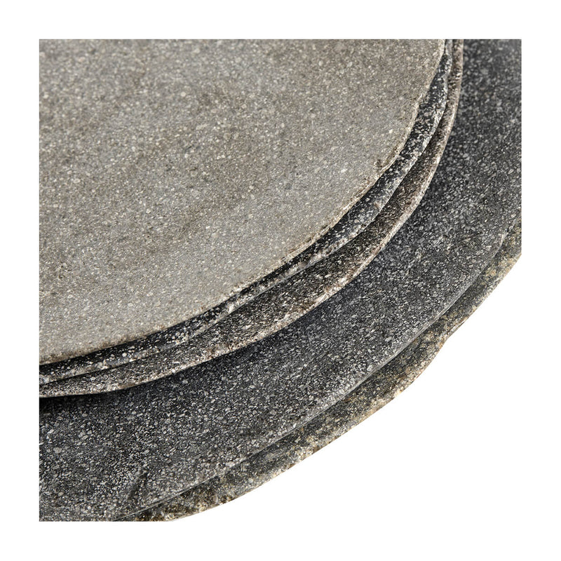 Valley Riverstone Plate - Small & Large