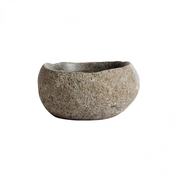 Valley Stone Bowl - Small & Medium
