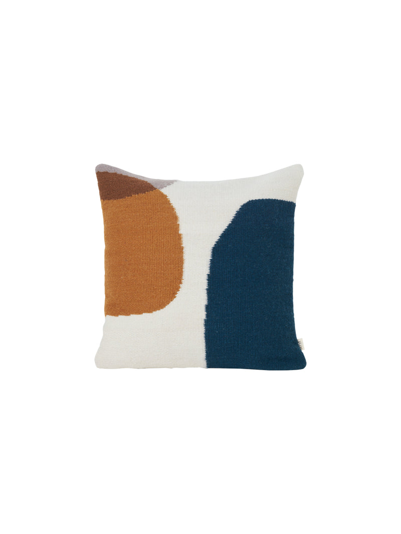 Kelim Cushion - Various Designs
