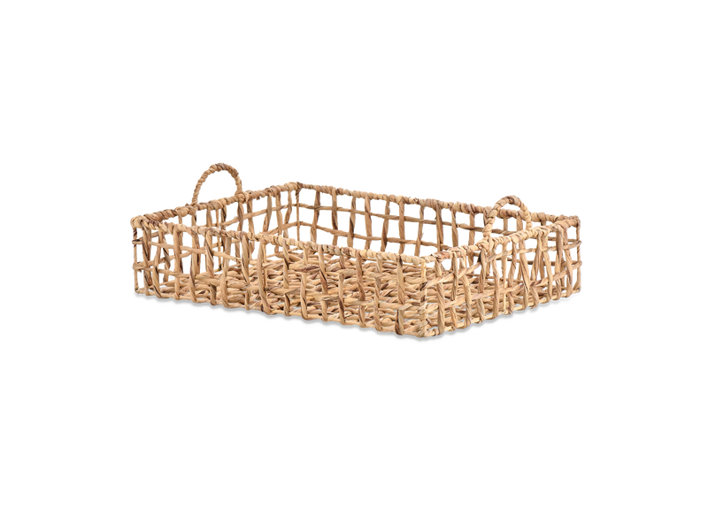 Wabali Storage Basket - Small & Large
