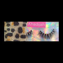 "Load image into Gallery viewer, ""Khadijah"" 