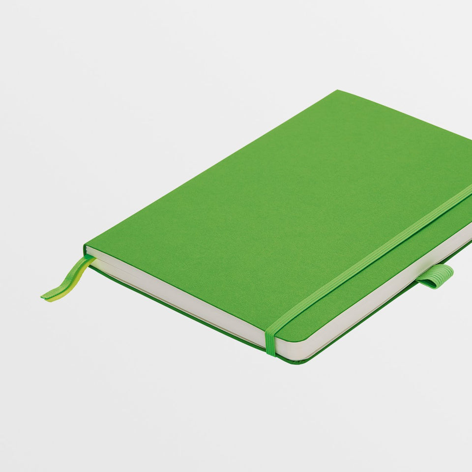 Notizbuch Softcover